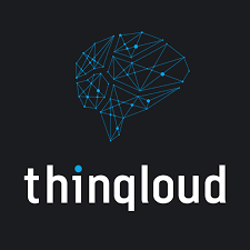 Thinqloud Solutions